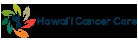 Hawaii Cancer Care