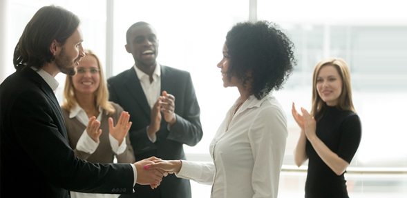 Getting a head start on your Career: 3 Essential Tips