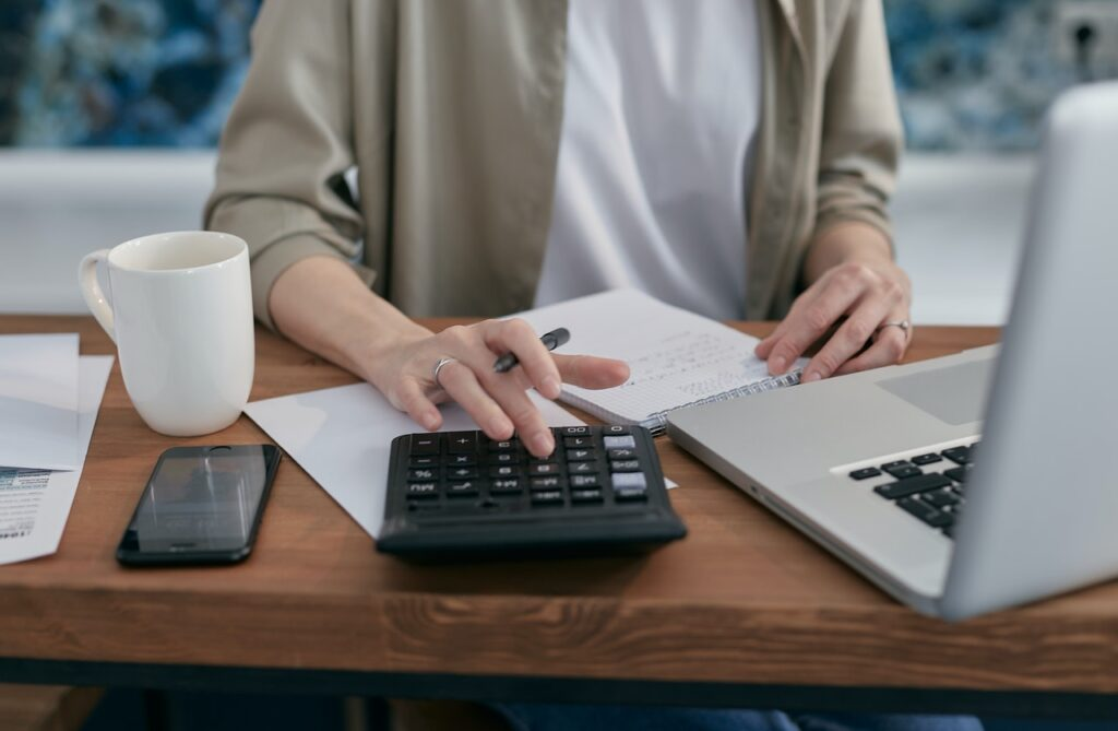 What Do Companies Look for in an Accounting Intern?