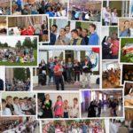 Basilan Volunteer Mission Trip To Ukrainian: 2017