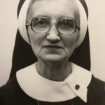 Sister Vladimira, Teacher and Role Model
