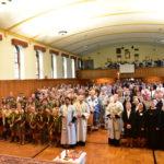 Eighty-Eighth Annual Pilgrimage