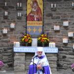 Message Regarding 2020 Pilgrimage