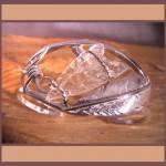 John Glossa, Custom Jewelry Designer