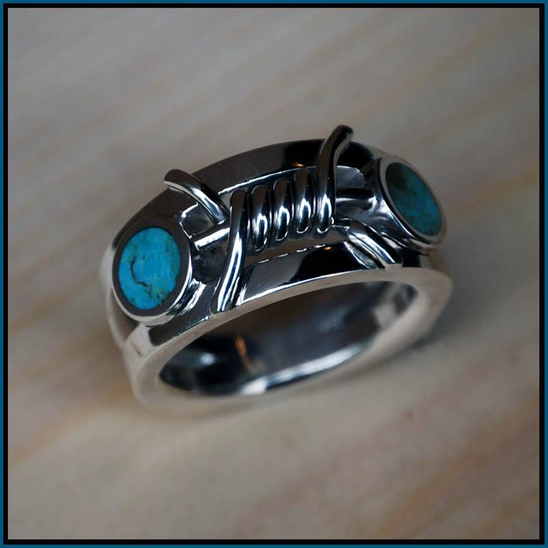 John Glossa, Jewelry Designer