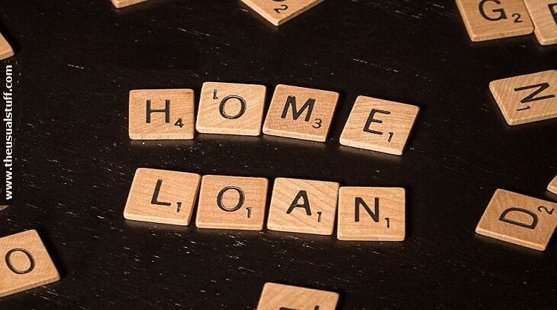 Lowest Mortgage Interest Rates