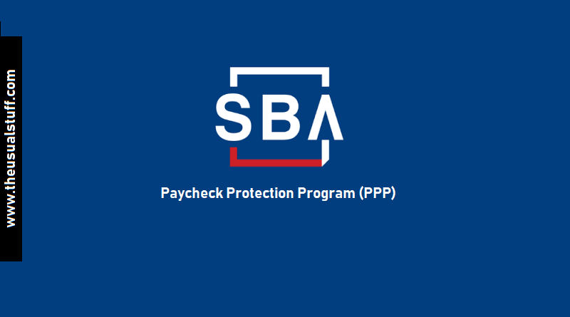 SBA-Paycheck-Protection-Program-PPP