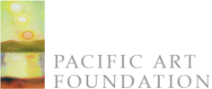 The Pacific Art Foundation