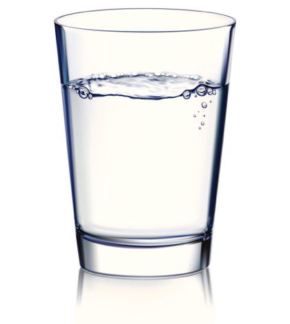 Clean Water Bill Gets Vote