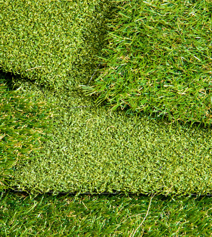 Water District Runs Out of Turf Removal Money