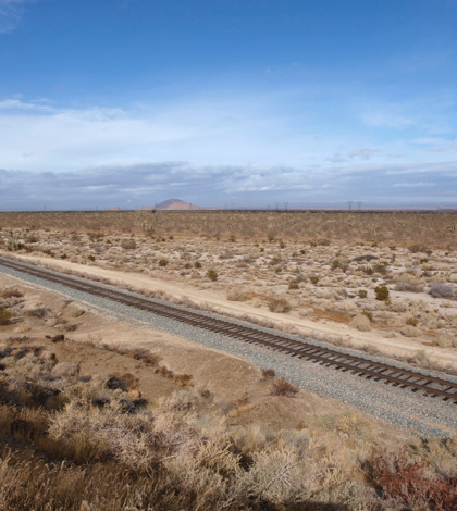Bureau of Land Management Decision Puts Water Projects on Hold