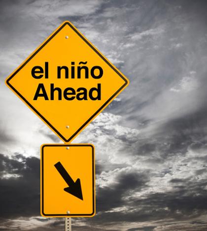 House Republicans demand water capture from El Nino