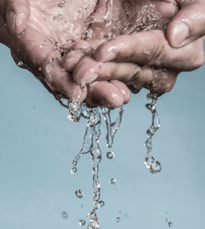 Water agency acquisition in the works
