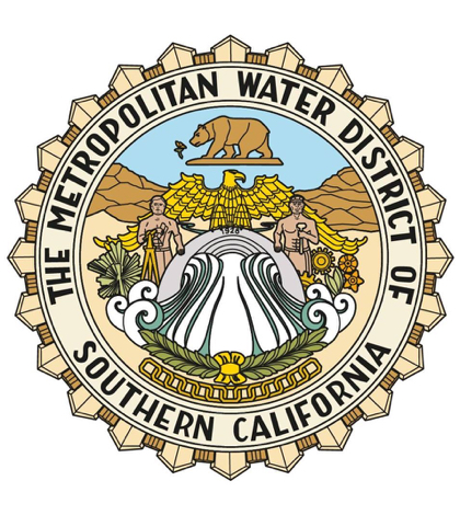 Metropolitan Water District