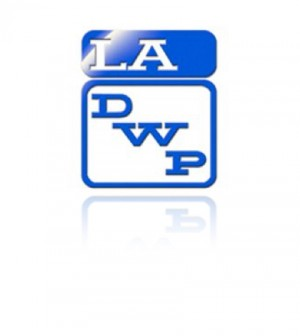 The Los Angeles Department of Water and Power