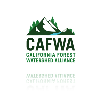 California Forest Watershed Alliance
