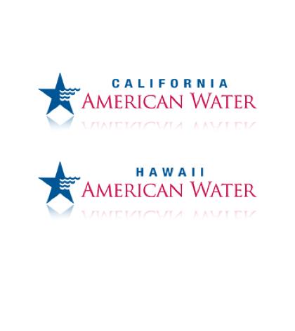 California and Hawaii American Water name Richard Svindland as new president