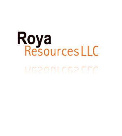 Roya Resources
