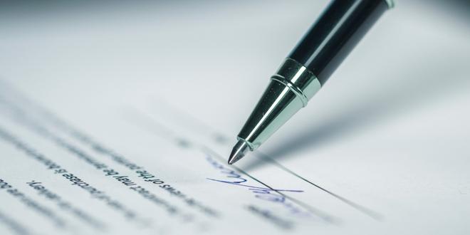 Newsom meets with FEMA; signs budget trailer bill AB 148