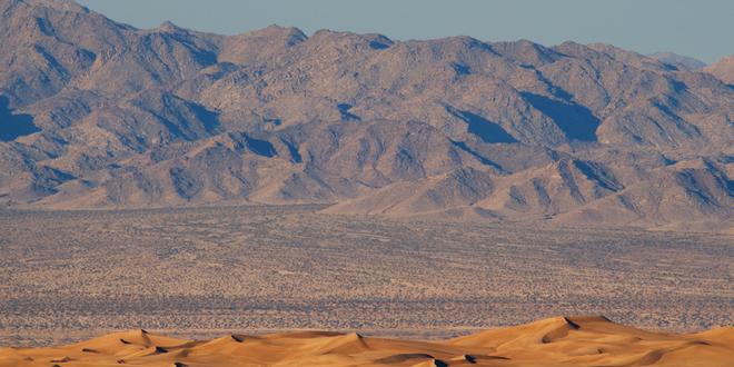 Cadiz completes acquisition of 220-mile pipeline