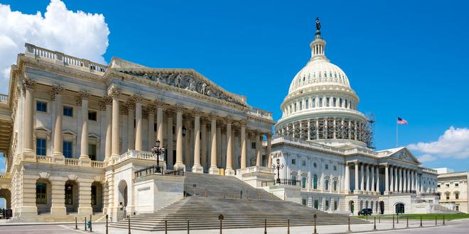 House passes PFAS legislation