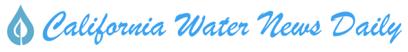 California Water News Daily
