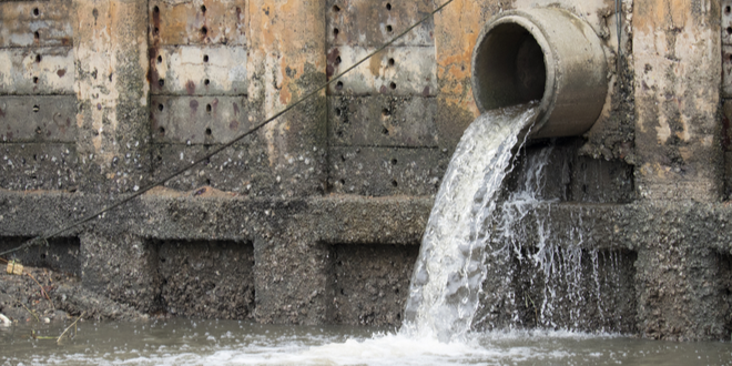 Los Angeles Water Board sets new stormwater pollution limits