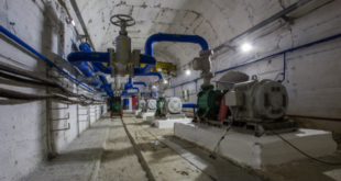 california-gold-mine-to-install-new-wastewater-treatment-system
