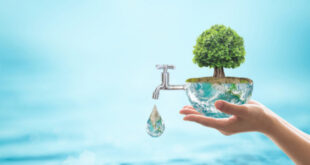 Arizona agencies investing in So Cal recycled water project