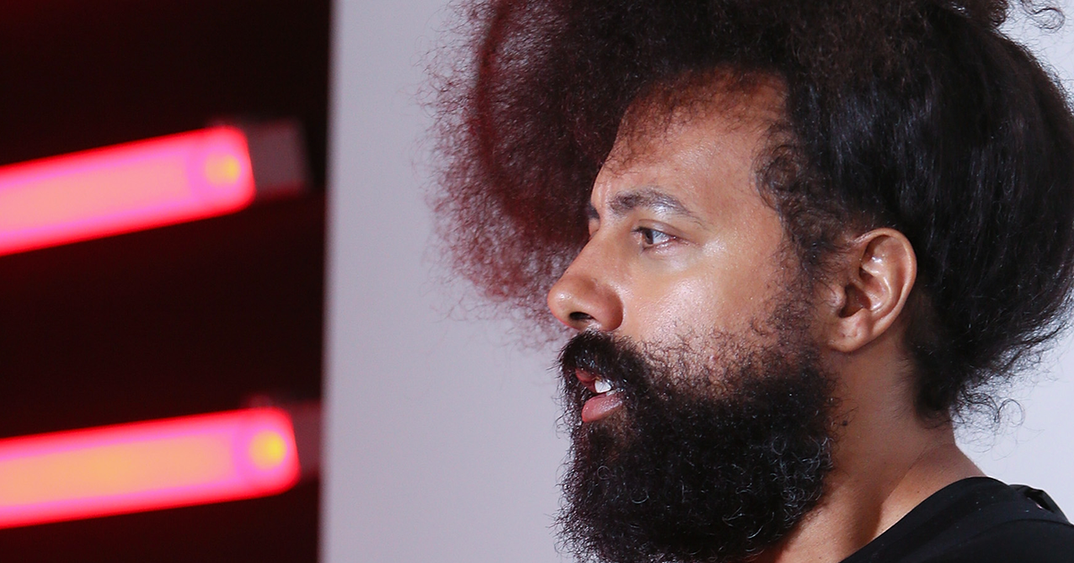 reggiewatts-1401x788-getty-david-livingston-bfb0b1ca-b76e-4196-89fa-79fc1b5feb38-1