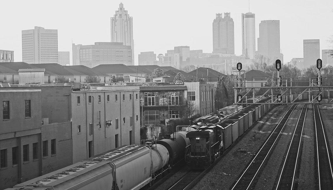 Atlanta Westside