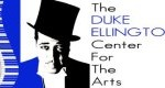 Duke El Logo