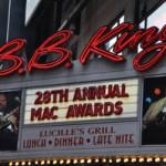 MAC Awards