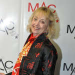 MAC Awards - Dr. Sue Photo: Genevieve Rafter Keddy