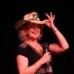 Sue Tex (2)