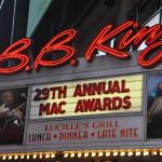 MAC Awards 3-26-15