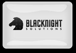 button-blacknight