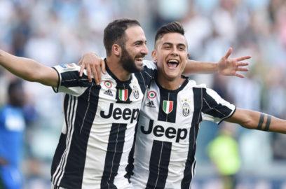 الأرجنتينيون في الدوري الإيطالي: تألق لا ينتهي