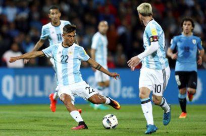 البرازيل تسعى لحسم التأهل للمونديال.. والأرجنتين لتأكيد الصحوة