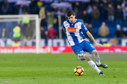 جوارديولا يزاحم ريال مدريد على صفقة إسبانية