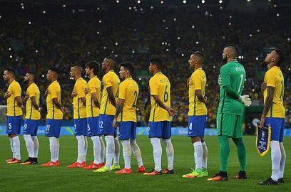 أربعة أسباب تُرشّح البرازيل للتتويج بمونديال روسيا 2018