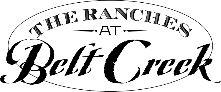 Ranches at Belt Creek
