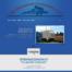 Alii Mechanical Contractors LLC