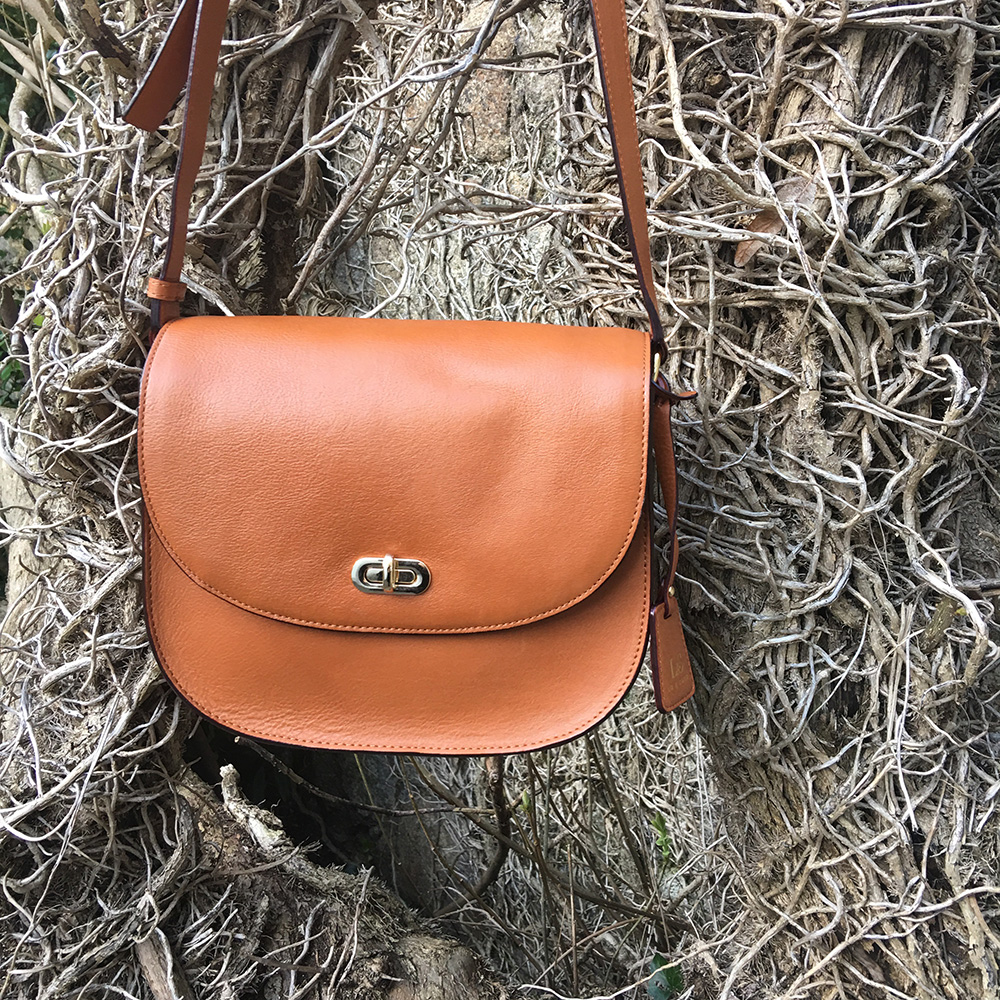 lo and sons sarenabee hanging camera satchel