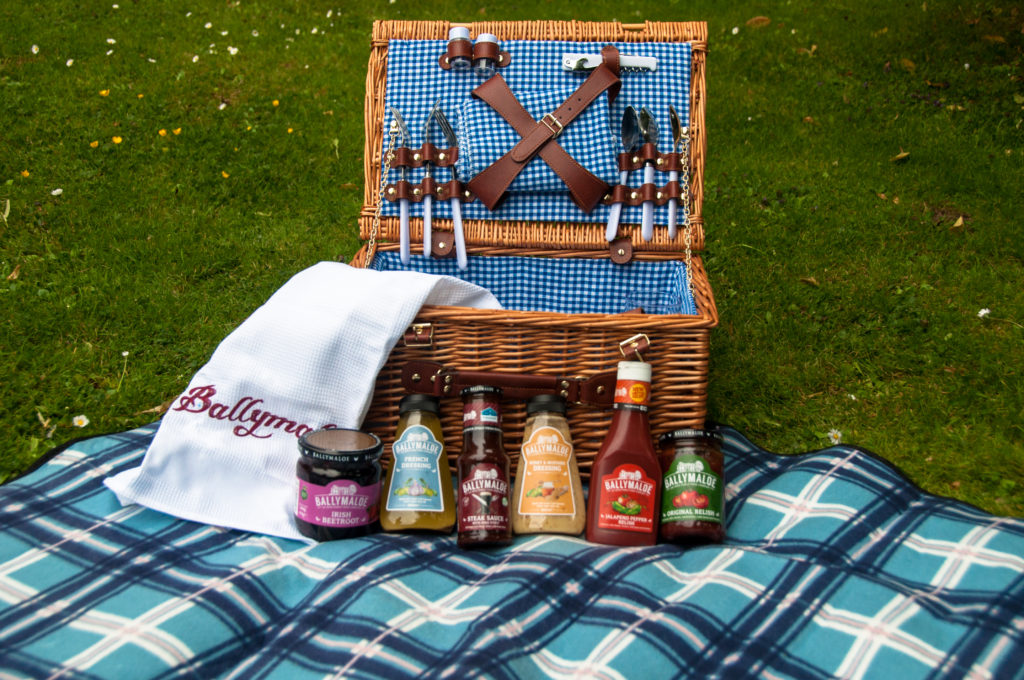 ballymaloe-picnic