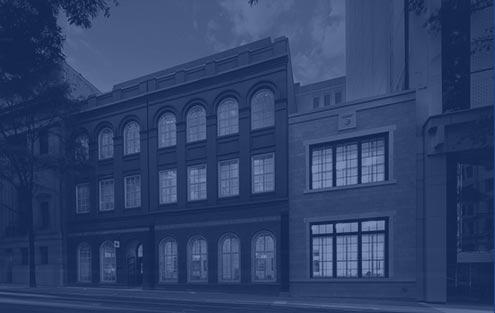 Architecture Services