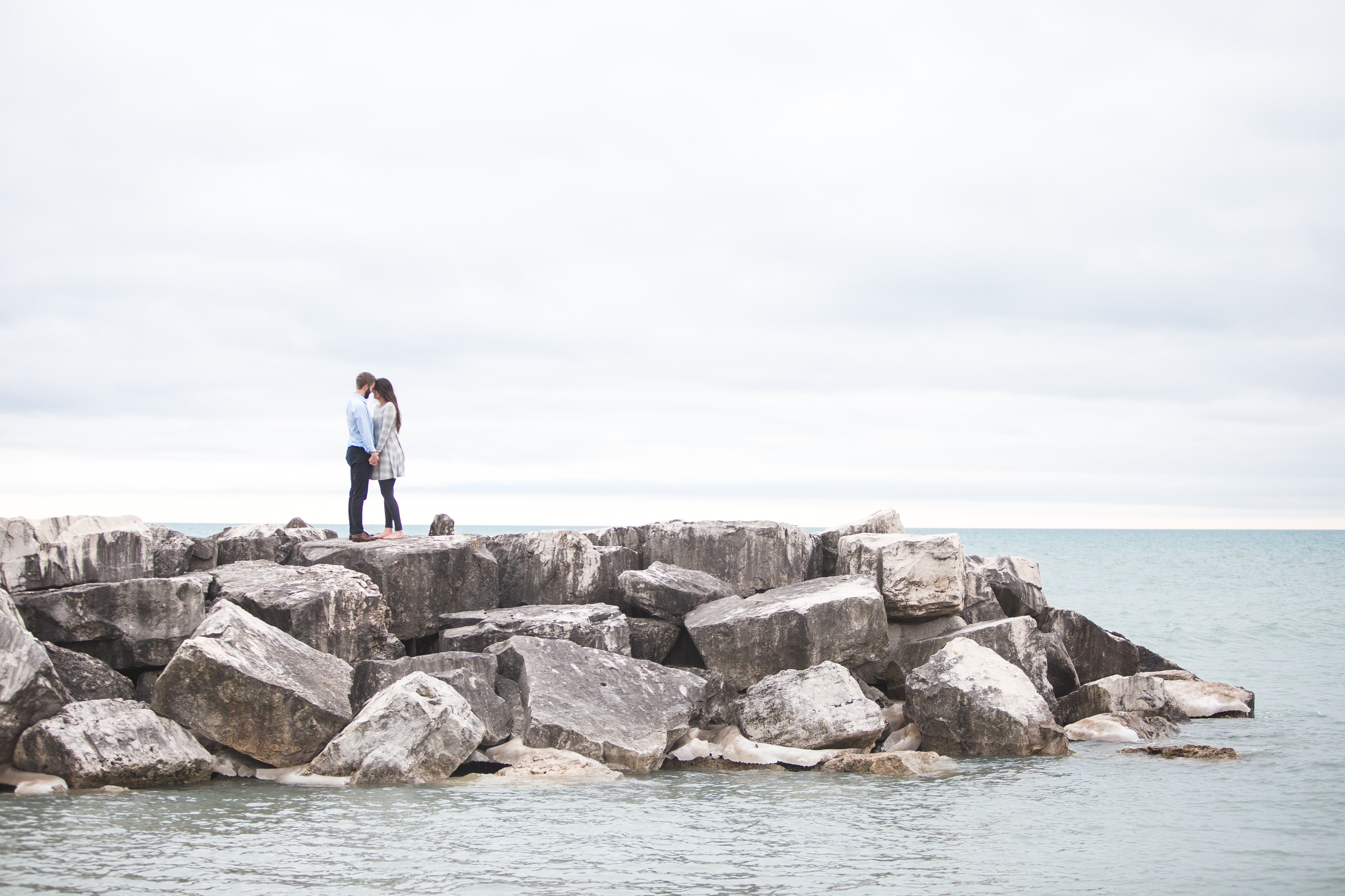 5 Things Couples Should Consider When Merging Their Finances