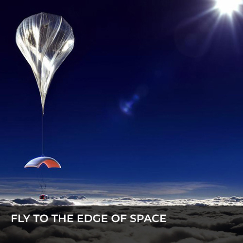 FLY TO THE EDGE OF SPACE-final