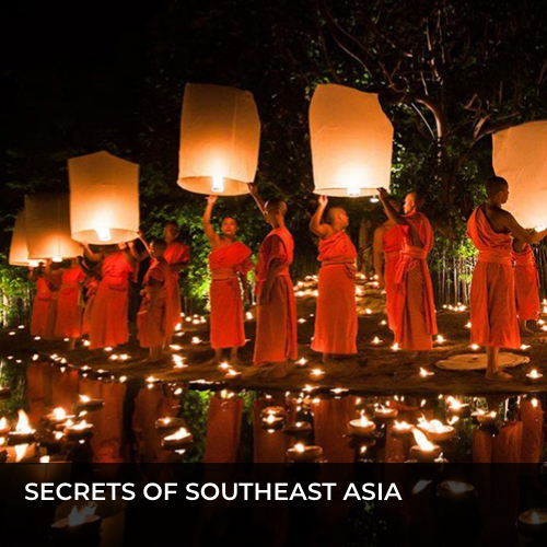 SECRETS OF SOUTHEAST ASIA-final