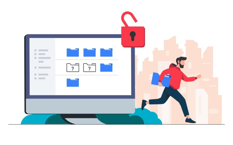https://www.freepik.com/free-vector/steal-data-concept_7912037.htm#page=4&query=cyber+attack&position=3